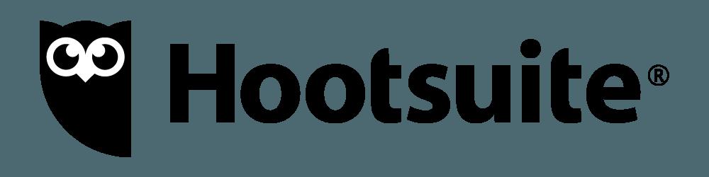 hootsuite - אוטומציה לפרסומים ברשת