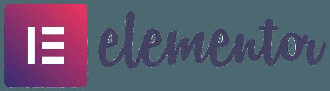 לוגו של אלמנטור