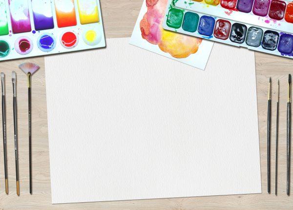 כלים לעיצוב גרפי בקליק