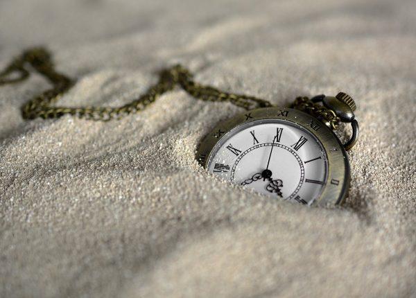 כלים לניהול זמן בקלות
